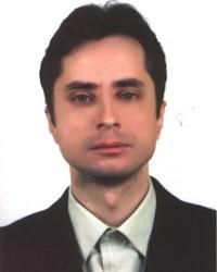 Валявський Іван Анатолійович