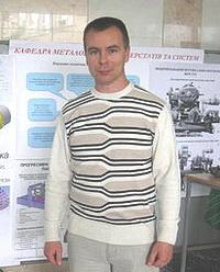 Єрьомін Павло Миколайович
