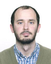 Апаракін Антон Русланович